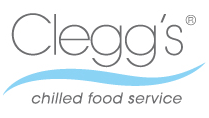 Clegg's Chilled Food Service