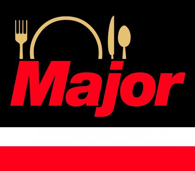 Major International